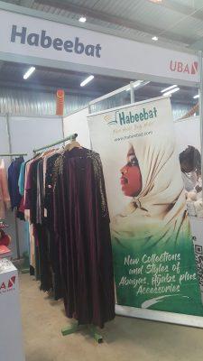 Habeebat-at-the-UBAMarketplacefair2019-e