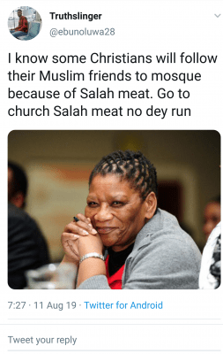 Habeebat-Sallah-meat-chronicles-what-Nigerians-are-saying d