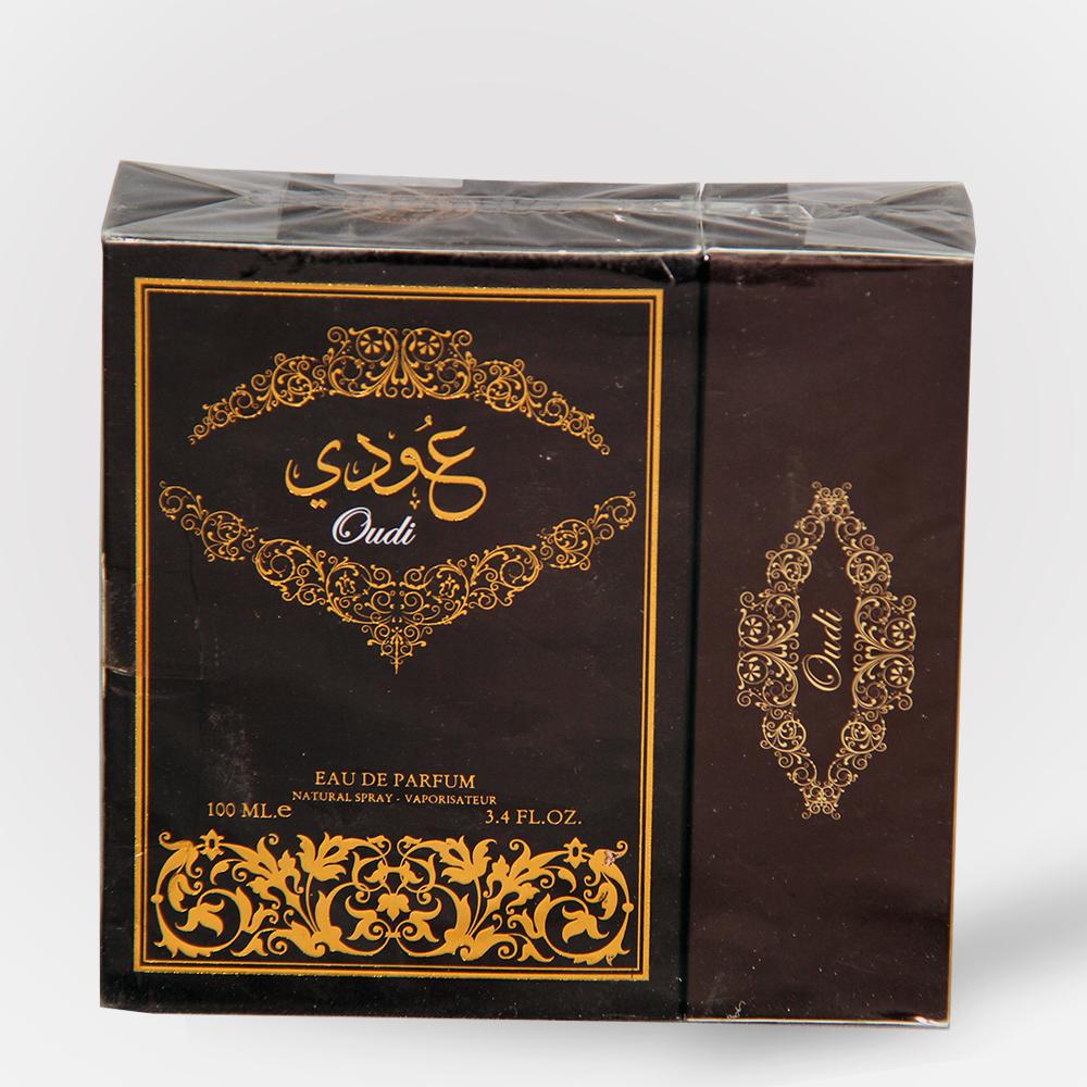 Habeebat-Oudi-perfume