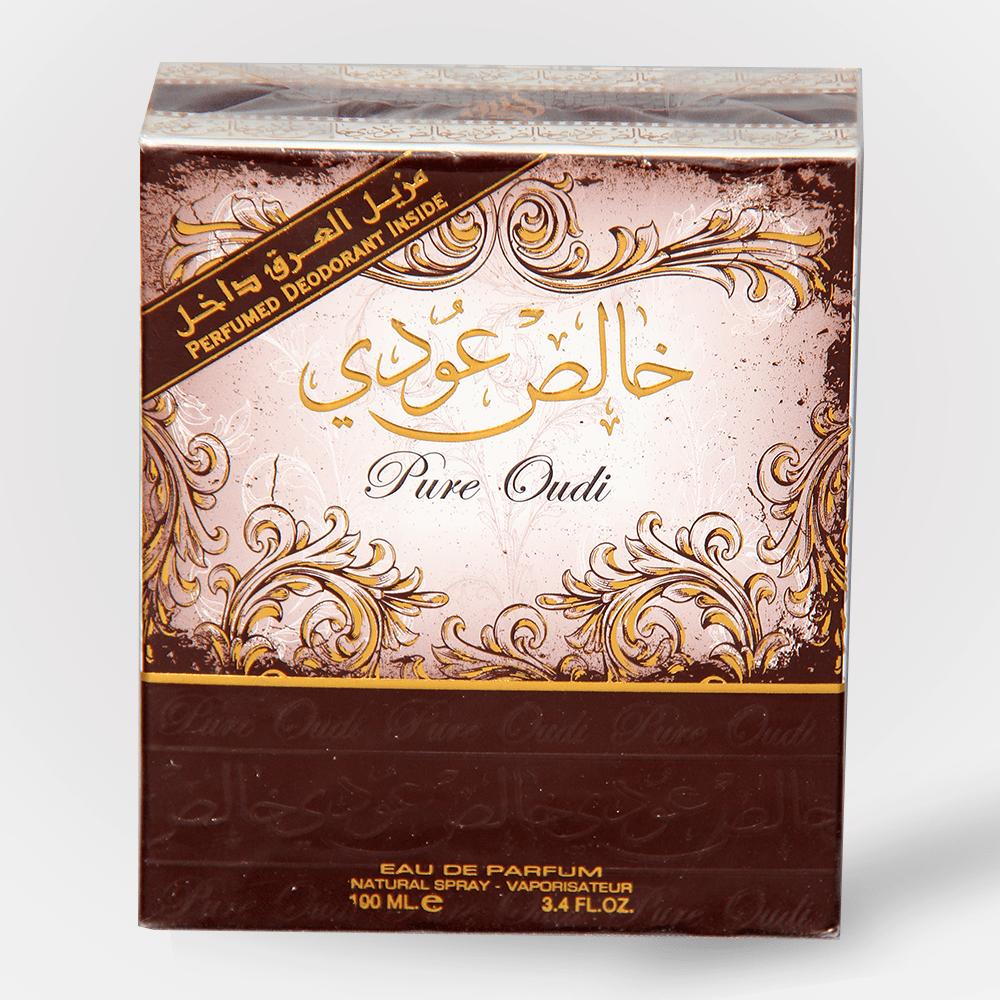 Habeebat-pure-oudi-perfume