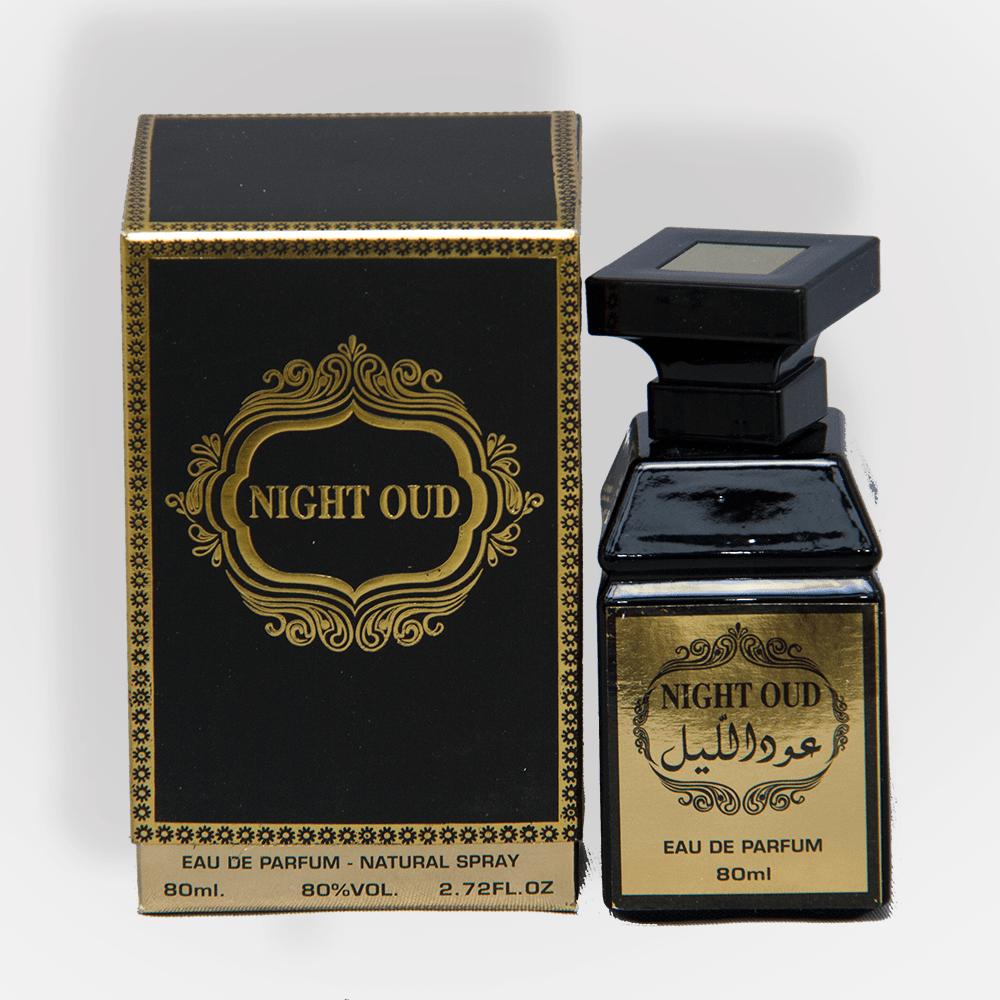 Habeebat_night-oud-perfume