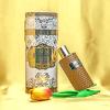 Habeebat Hisbah Alisba Perfume