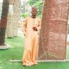 Habeebat Qureeb Brown Jalab