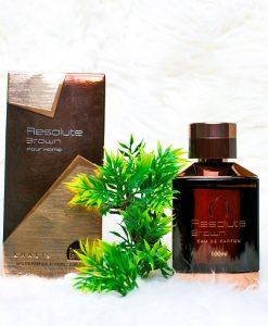 Habeebat_Perfume_Resolute_Brown