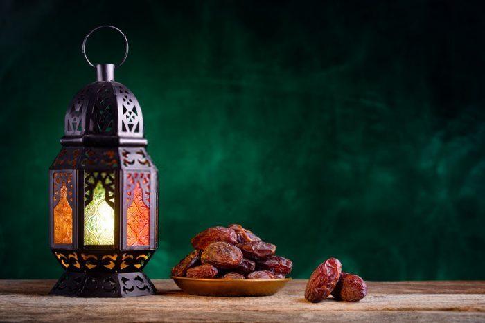 tips to prepare for ramadan-ramadan-habeebat
