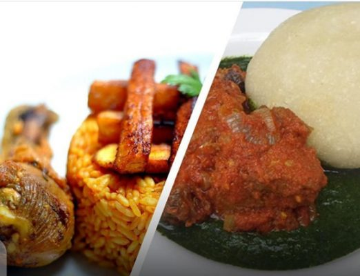 balance your eating habit-ramadan-habeebat