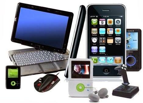 gadgets as a tool for a productive ramadan-epidemic-ramadan-habeebat