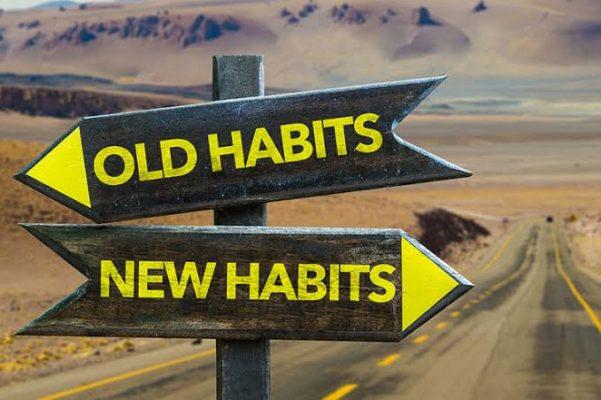 stop bad habit-ramadan-habeebat