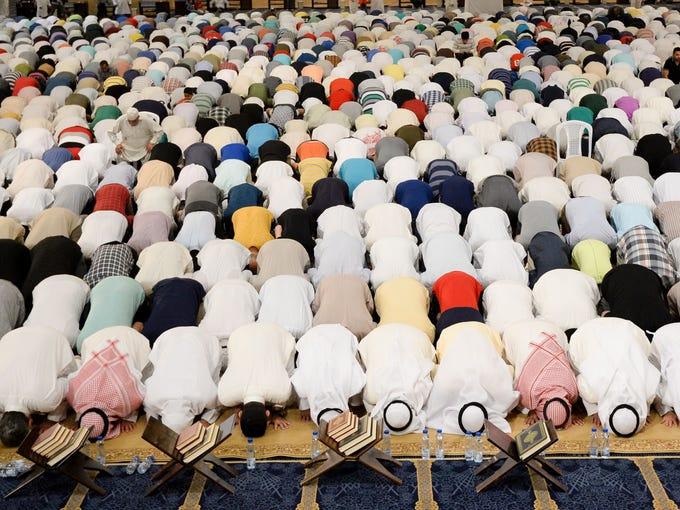 4 ample significance of qiyamun-layl-ramadan-habeebat