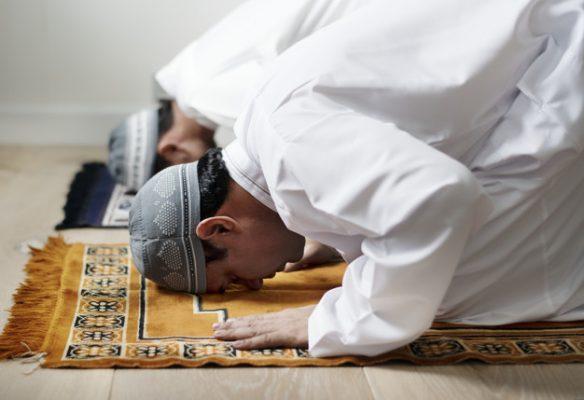 4-ample-significance-of-qiyamunlayl-Habeebat