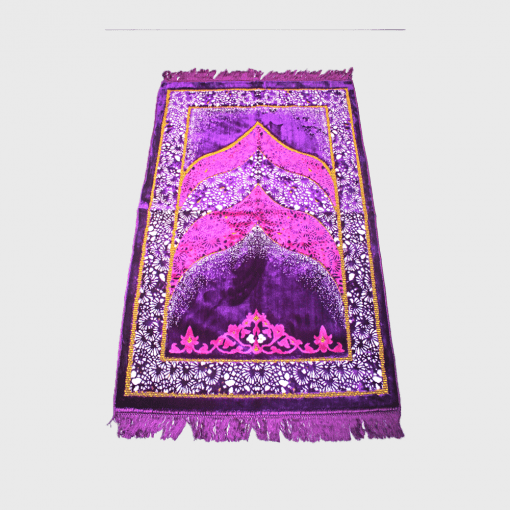 Features of Our Best Selling Prayer Rug in 2020/habeebat