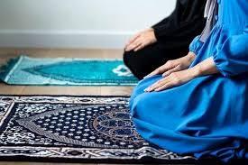 Features of our Lonira Prayer rug/habeebat