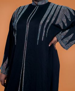 zulfa-black-afterdress-habeebat