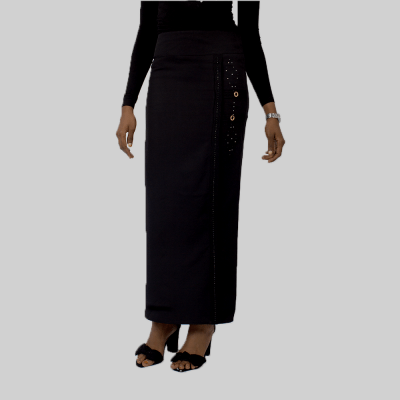 new-arrivals-modest-office -skirts