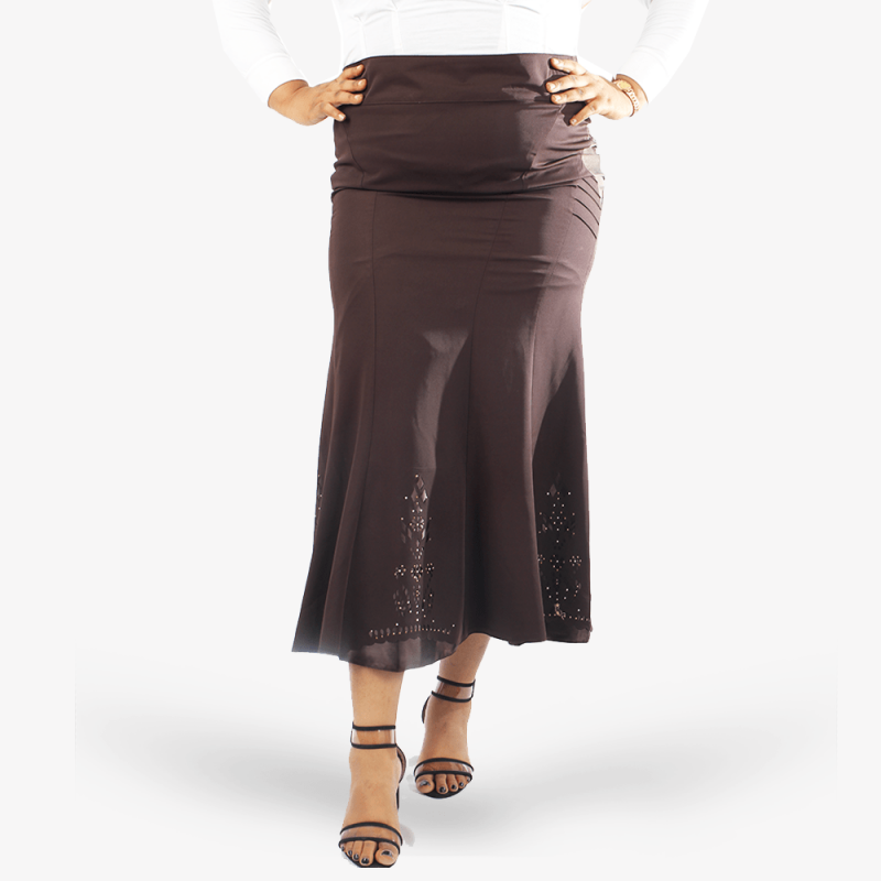 a-modest-luxury-skirt-for -the-office