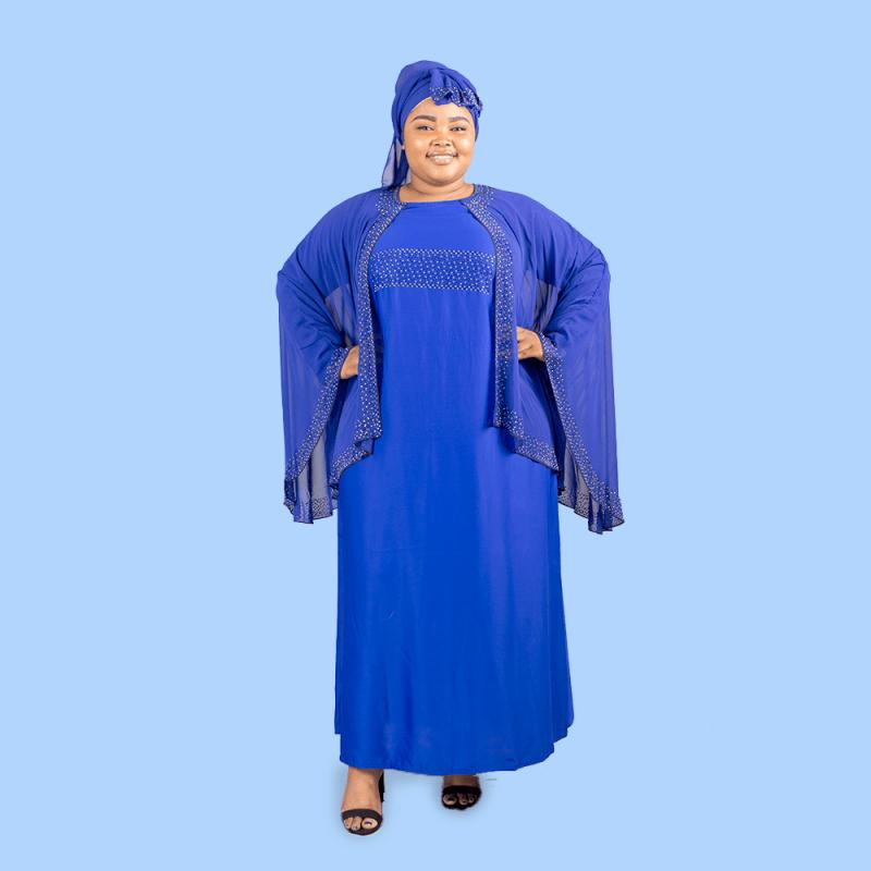 modest-outfit-ideas-plus-size-women
