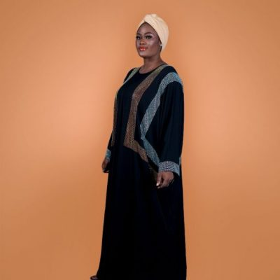 modest-outfit-ideas-for-plus-size-women