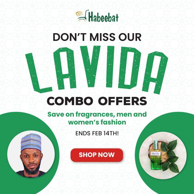 Habeebat_Fashion_Store